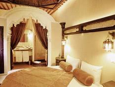 Hotel Riad Armelle Bild 02