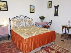 Hotel Riad Al Khansaa Bild 02