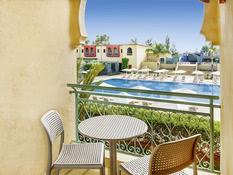 Hotel Iberostar Club Palmeraie Marrakech Bild 10