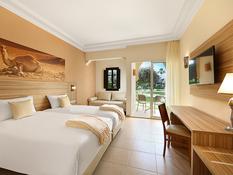 Hotel Iberostar Club Palmeraie Marrakech Bild 02