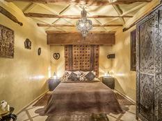 Hotel Riad Dar Attika Bild 02
