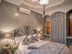 Hotel Riad Dar Attika Bild 07