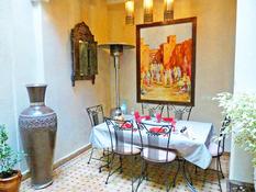 Hotel Riad Dar Attika Bild 04