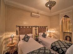 Hotel Riad Dar Attika Bild 12