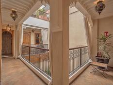 Hotel Riad Dar Attika Bild 10