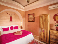 Hotel Riad Dar Attika Bild 08