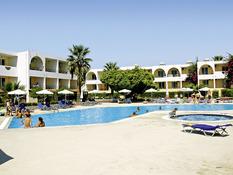 Hotel Lardos Bay Bild 10