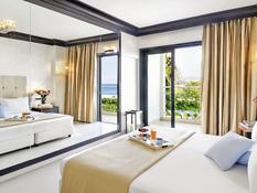 Mitsis Faliraki Beach Hotel & Spa Bild 04