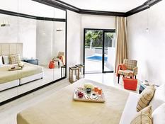 Mitsis Faliraki Beach Hotel & Spa Bild 02