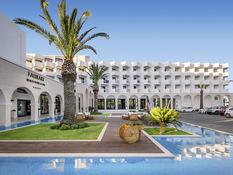 Mitsis Faliraki Beach Hotel & Spa Bild 03