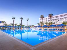 Mitsis Faliraki Beach Hotel & Spa Bild 01