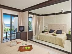 Mitsis Faliraki Beach Hotel & Spa Bild 12