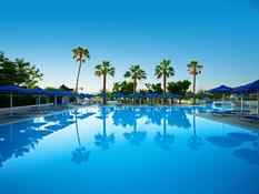 Mitsis Faliraki Beach Hotel & Spa Bild 05