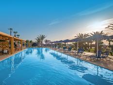 Mitsis Faliraki Beach Hotel & Spa Bild 06