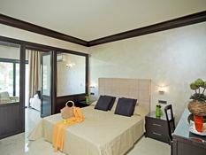 Mitsis Faliraki Beach Hotel & Spa Bild 11