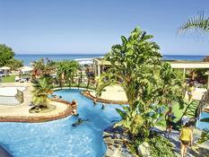 Hotel Calypso Beach Bild 10