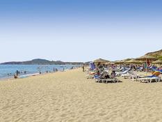 Hotel Calypso Beach Bild 12