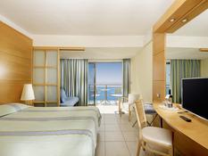 Hotel Calypso Beach Bild 05