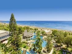 Hotel Calypso Beach Bild 01