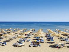 Hotel Calypso Beach Bild 03