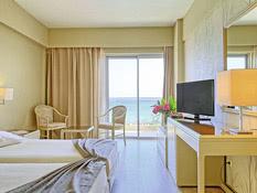 Hotel Pegasos Beach & Deluxe Resort Bild 10