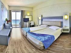 Hotel Pegasos Beach & Deluxe Resort Bild 11