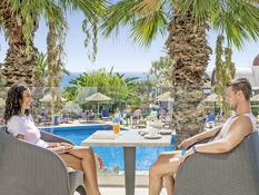 Hotel Pegasos Beach & Deluxe Resort Bild 05