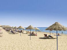 Hotel Pegasos Beach & Deluxe Resort Bild 02