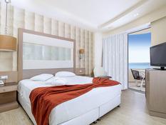 Hotel Pegasos Beach & Deluxe Resort Bild 04