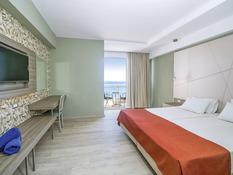 Hotel Pegasos Beach & Deluxe Resort Bild 12