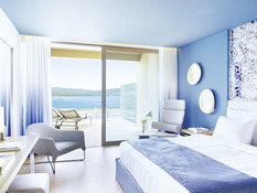 Hotel Lindos Blu Bild 05