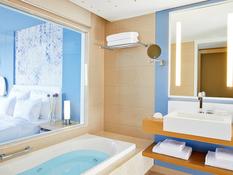 Hotel Lindos Blu Bild 12