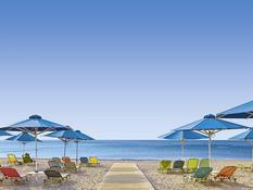 Hotel Esperides Beach Bild 06