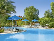 Hotel Esperides Beach Bild 04