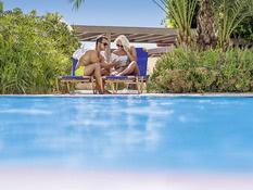 Hotel Esperides Beach Bild 09