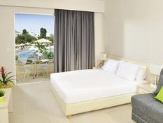 Hotel Olive Garden Bild 03