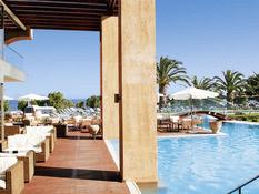 Hotel Oceanis Beach Bild 04