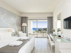 Hotel Princess Andriana Resort & Spa Bild 03