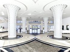Hotel Princess Andriana Resort & Spa Bild 06