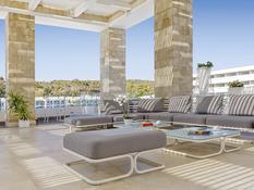 Hotel Princess Andriana Resort & Spa Bild 04