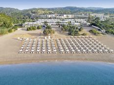 Hotel Princess Andriana Resort & Spa Bild 01