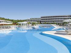 Hotel Princess Andriana Resort & Spa Bild 05