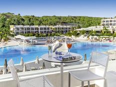 Hotel Princess Andriana Resort & Spa Bild 02
