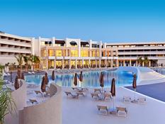 Hotel Princess Andriana Resort & Spa Bild 07
