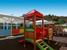 Hotel Princess Andriana Resort & Spa Bild 09