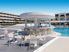 Hotel Princess Andriana Resort & Spa Bild 10