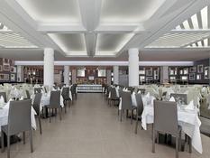 Hotel Princess Andriana Resort & Spa Bild 11
