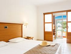 Hotel Cyprotel Faliraki Bild 10