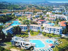 Hotel Cyprotel Faliraki Bild 01