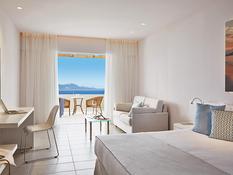 Hotel Lindos Mare Bild 10
